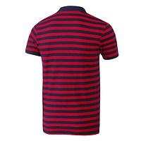 """Poloshirt """"Ringstr."""" (2)"""