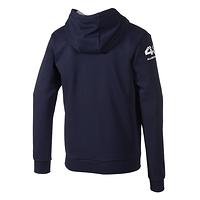 Sportswear Sweatjacke marine 2019/2020 (3)