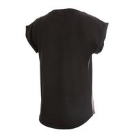 """Frauen T-Shirt """"Simrockstr."""" (3)"""