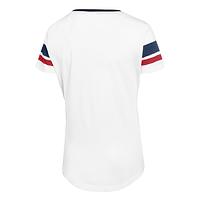 "Damen T-Shirt ""Sophienstr."" (3)"