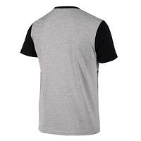 """T-Shirt """"Im Gartenhof"""" (2)"""