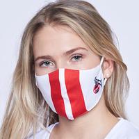 "Mund-Nase-Maske ""Heimtrikot 2020/2021"" (2)"
