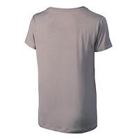 """Damen T-Shirt """"Poststr."""" (3)"""