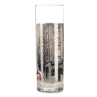 Kölschglas Limited Edition 10 (3)