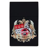 "Zigarettenbox ""Wappen"" (2)"