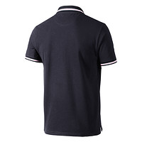 """Poloshirt """"Colonia Allee"""" (2)"""