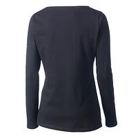 """Damen T-Shirt """"Lichtenbergstr."""" (4)"""