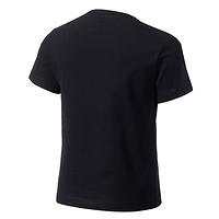 """Baby T-Shirt """"Auf der Kicken"""" (3)"""