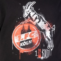 "Kids T-Shirt ""Burgmauer"" (3)"