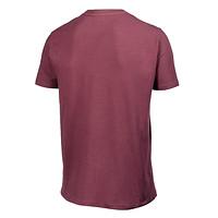 """T-Shirt """"Vogelsbergstr."""" (2)"""