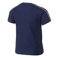 "T-Shirt ""Elisenstr."" (3)"