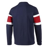 "Rugbyshirt ""Rennbahnstr."" (2)"