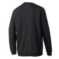 "Sweatshirt ""Square"" Antra (2)"