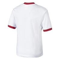 "Kids T-Shirt ""Geselinusweg"" (3)"