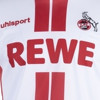Heimtrikot 2020/2021 Junior (3)