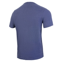 "T-Shirt ""Sandbergstr."" (3)"