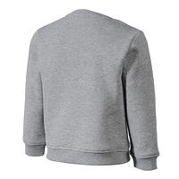 "Baby Sweatshirt ""Guts-Muths-Weg"" (3)"