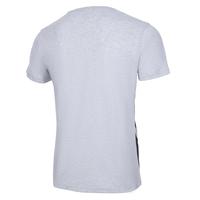 "Herren T-Shirt ""Hohenzollernbrücke"" (3)"