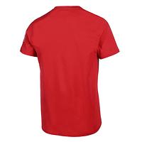 "T-Shirt ""Blockstr."" (2)"