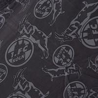Taschenschirm Logos (2)