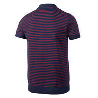 """Poloshirt """"Blaugasse"""" (2)"""