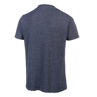 "Kids T-Shirt ""Melanchthonstr."" (3)"