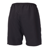 Trainingsshorts Schwarz Junior (4)