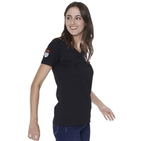 """Damen T-Shirt """"Alte Römerstr."""" (3)"""