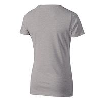"T-Shirt ""Pflasterhofweg"" (3)"