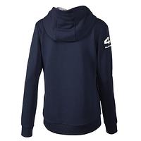 Frauen Sportswear Sweatjacke 2019/2020 (3)