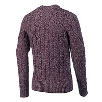 "Strickpullover ""Oxforder Passage"" (2)"