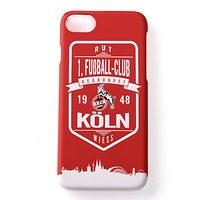 """Handycover """"Wappen"""" iPhone 6/7/8 (2)"""