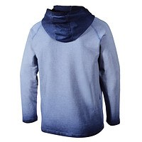 "Sweatjacke ""EFFZEH"" Blue (2)"