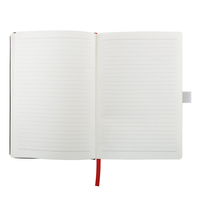 Notizbuch schwarz (2)