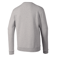 "Sweatshirt ""Pflasterhofweg"" (3)"