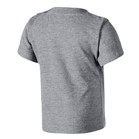"Baby T-Shirt ""Quirinstr."" (3)"