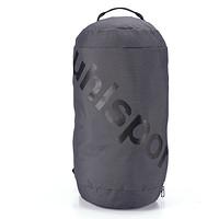 Rucksack Cape Bag (2)