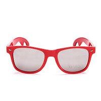 Sonnenbrille Flaschenöffner (3)