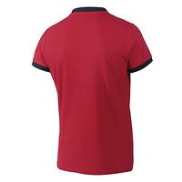 """Poloshirt """"Liverpooler Platz"""" (2)"""