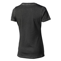 "Damen T-Shirt ""Herzogenrather Str."" (3)"