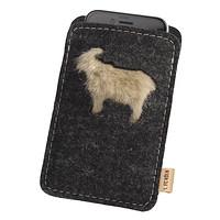 Smartphone Etui Gr. XL (2)