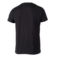 """T-Shirt """"Wellesberger Weg"""" (2)"""