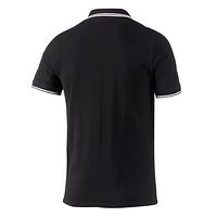"""Poloshirt """"Hafengasse"""" (2)"""
