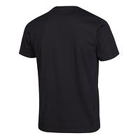 """T-Shirt """"Agrippastr."""" (3)"""