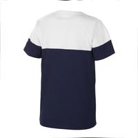 """Kids T-Shirt """"Glückstadter Str."""" (3)"""
