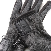 Softshell Handschuhe (2)