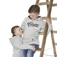 "Kids Hoodie ""Frohngasse"" (2)"