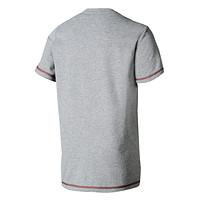 """Baby T-Shirt """"Neuköllner Str."""" (3)"""