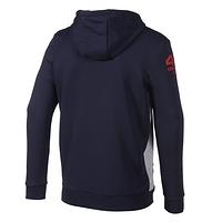 Sportswear Hoodie marine 2019/2020 (2)