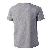 "Kids T-Shirt ""Stammstr."" (3)"
